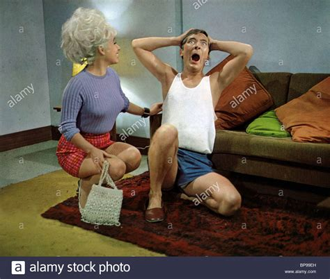 Carry On Nurse High Resolution Stock Photography and ...