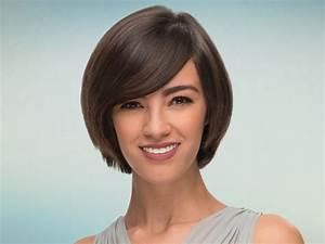 Smart Style Haircut Suwanee - Haircuts Models Ideas