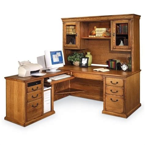 l shaped executive desk with hutch unexpected error