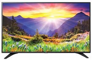 Lg 32lh604t Full Smart Hd Led Tv