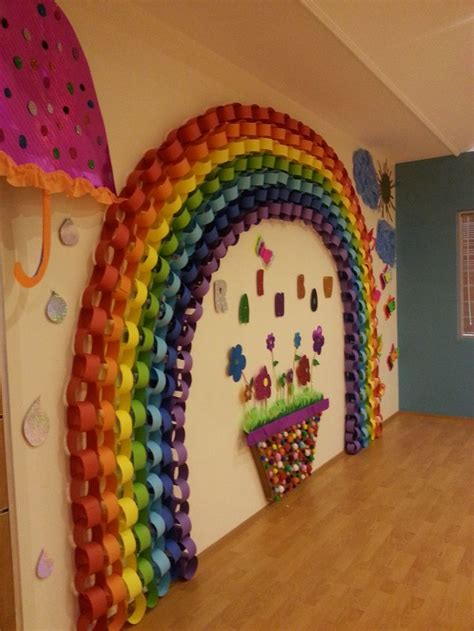 rainbow preschool 761 best images about papers worke on 968