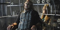 Dead Like Me: Life After Death (2009) - Stephen Herek ...