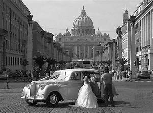 Italian Wedding Traditions, Yesterday and Today - La ...