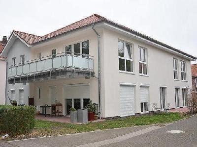 Häuser Mieten Oldenburg Holstein by Oldenburg Immobilien Zur Miete