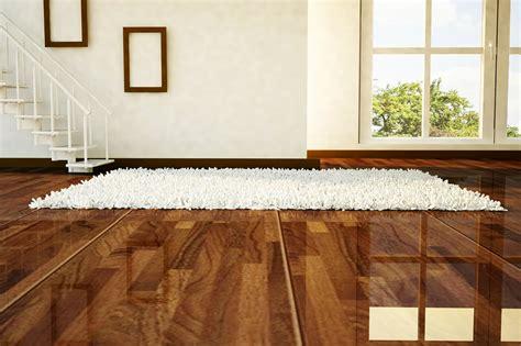 cera wood floor cleaning hardwood floor cleaning nj no dust wood floor refinishing