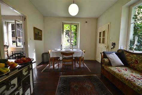 chambres d hotes strasbourg et environs chambre d 39 hôtes six rue du couvent