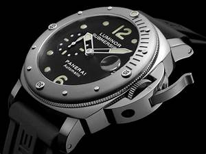 The 10 Most Expensive Military Watches Available Today