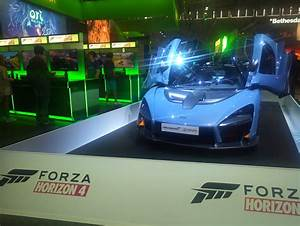 Forza Horizon Pc : forza horizon 4 pc requirements revealed techpowerup ~ Kayakingforconservation.com Haus und Dekorationen