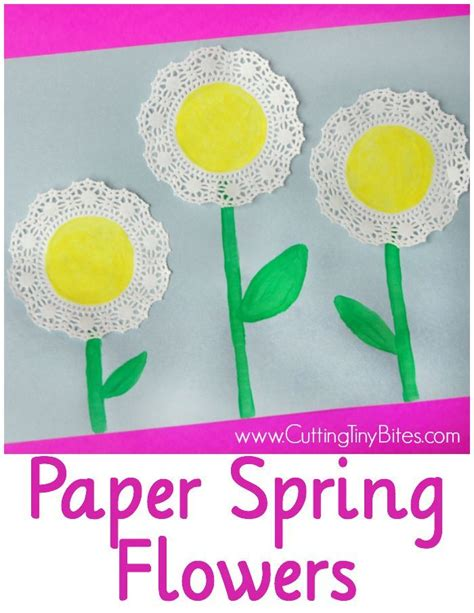 171 best images about and flower theme and crafts 859   15782716808396f61a1c81d1b16ece4f