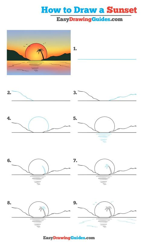 How To Make A Really Easy Paper Boat by How To Draw A Boat Step By Step Autos Post