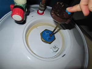 Probleme Chauffe Eau Electrique : probleme d 39 identification chauffe eau l ctrique ~ Melissatoandfro.com Idées de Décoration