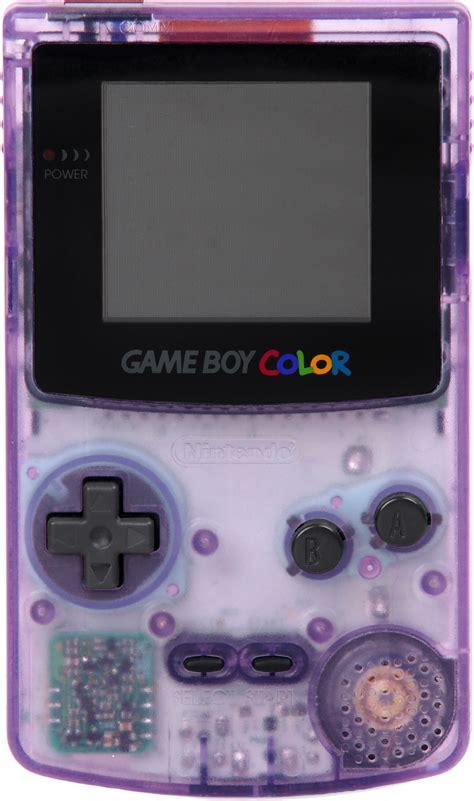 gameboy color price boy color platform bomb
