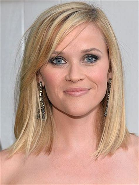 haired styles 16 best images about one length on hair 7109