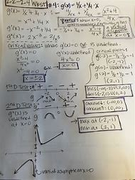 Best 25+ ideas about Calculus | Find what you\'ll love
