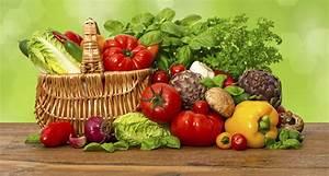 Nachhaltig Leben Und Konsumieren : saisongem se ist gesund und geh rt oben auf den aktuellen einkaufszettel ~ Yasmunasinghe.com Haus und Dekorationen
