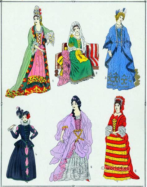 canape history fashion louis xiv 1643 1715 les modes sous louis