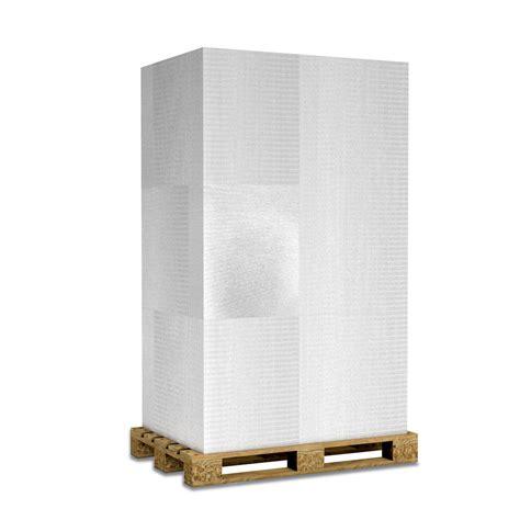 Innendaemmung Mit Kalziumsilikatplatten by Kalziumsilikat Innend 228 Mmung 25mm Kaufen Palettenware
