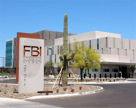 fbi bureau gsa federal bureau of investigation fbi ctl capital