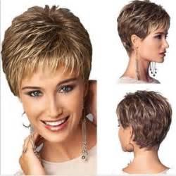 coupe de cheveux femme courte coupe cheveux courts femme achat vente coupe cheveux courts femme pas cher cdiscount