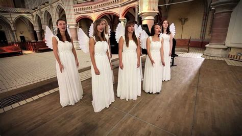 kirchliche trauung lieder   follow  sister act