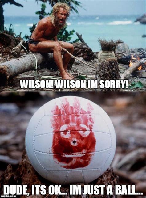Wilson Meme - image gallery wilson meme