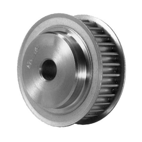 gartenmöbel stahl oder aluminium zahnriemenrad htd 5m aus stahl oder aluminium reichelt