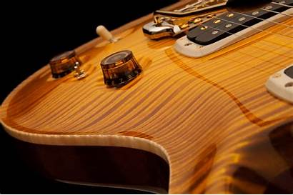 Guitar Prs Wallpapers 1080p Guitars Acoustic Resolution
