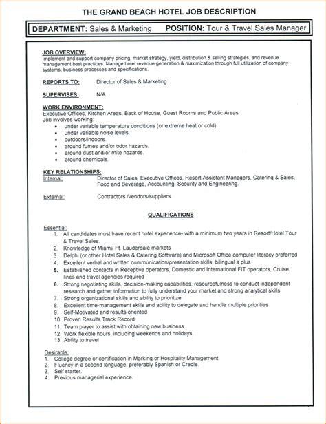 desk support job description 100 job description front office front remarkable