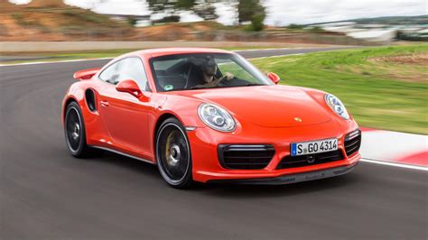 new porsche 911 turbo first drive the new porsche 911 turbo and turbo s