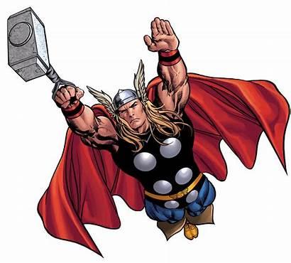 Hammer Wiki Manipulation Thor Mighty Wikia Nocookie
