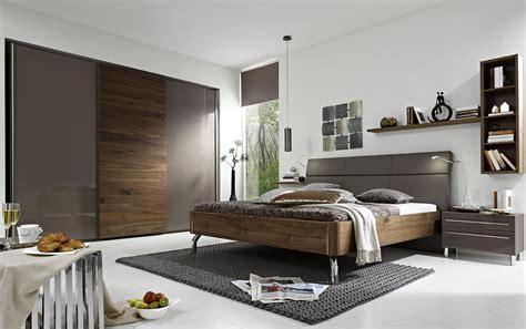 chambres a coucher дизайн спальни в серых тонах особенности фото