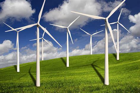 electricite cuisine eoliennes 5 bonnes raisons de passer à l 39 éolienne