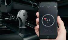 Iphone 8 Laden Mit Kabel : iphone 8 im auto anschl sse silent mode ios11 ~ Jslefanu.com Haus und Dekorationen