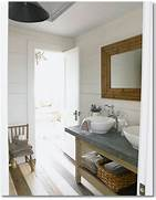 See At Least Six Great DIY Bathroom Remodeling Ideas In This Shot DIY Remodel Small Bathroom For The Home Pinterest Bathroom Remodel Pictures DIY Bathroom Remodel On A Budget See How This Blogger Completely