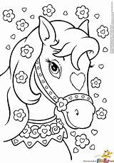 Coloring Princess Pages Halloween Disney Popular sketch template
