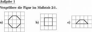 Maßstab Berechnen Grundschule : figur vergr ern verkleinern individuelle mathe ~ Themetempest.com Abrechnung