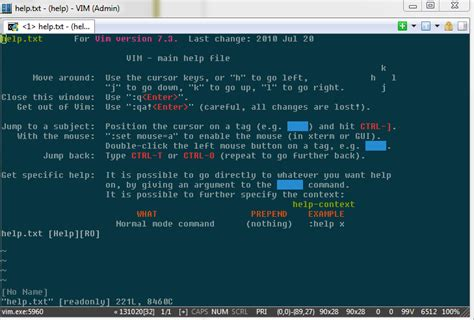 xterm color scheme conemu solarized color scheme not displaying properly in