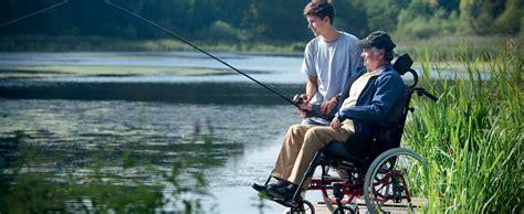 bien choisir fauteuil roulant 233 lectrique vitagora sant 233