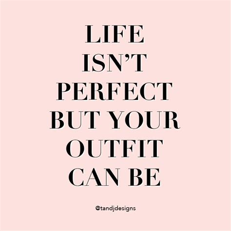 Best Inspired Quotes Quotes Quotes Girly Quotes Quotes