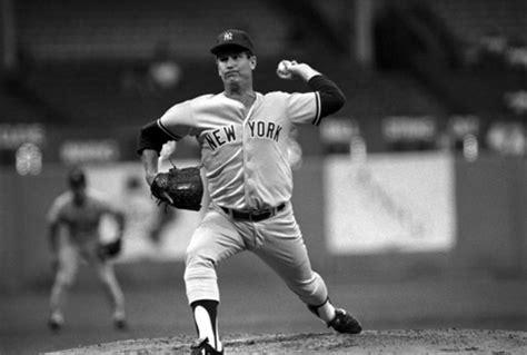 tommy john surgery annex baseball blog