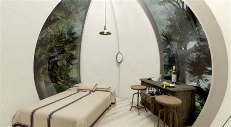 treehouse boutique hotels touchcloud global