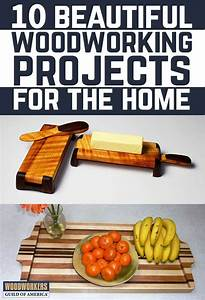 588 Best Woodworking Projects Images On Pinterest