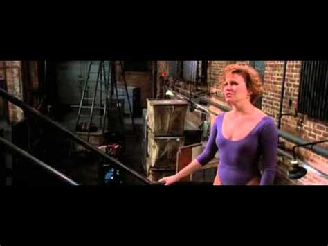 a chorus line what i did for 1985 dvdrip