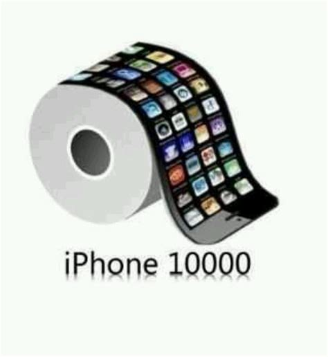 iphone 1000 iphone 10000 laughter is the best medicine