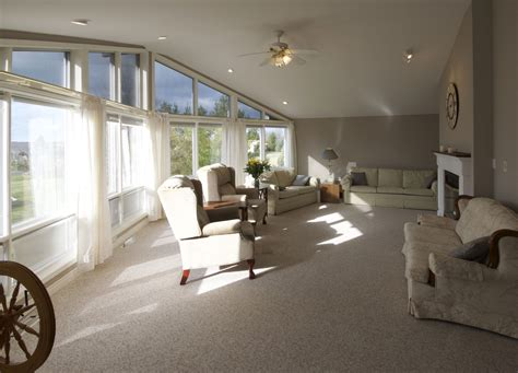 cottage inn redford goderich cottage rentals goderich southwestern ontario