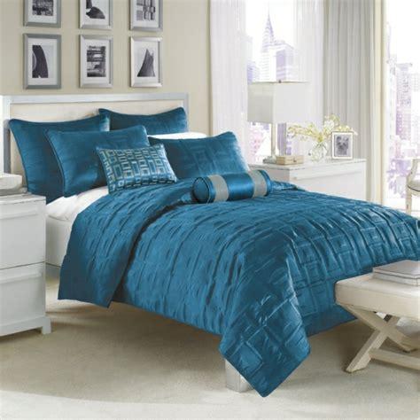 bleu canard chambre chambre bleu canard et associations ou accessoires