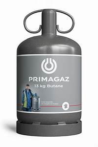 Petite Bouteille De Gaz : bouteille de gaz adaptateur gaz type 513 prg513 bouteille de gaz cube calypso r volutionne ~ Medecine-chirurgie-esthetiques.com Avis de Voitures