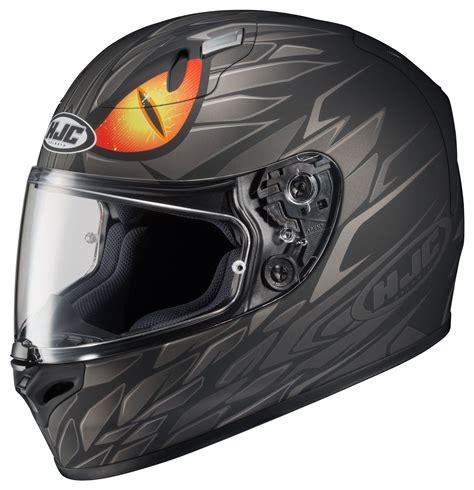 hjc fg 17 lorenzo mamba helmet revzilla