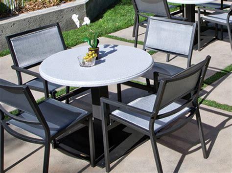 tropitone outdoor patio furniture oasis pools plus of