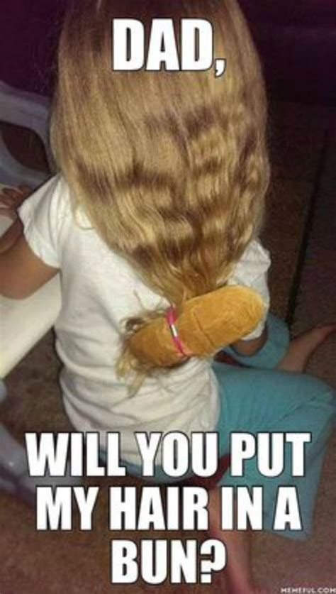 Funny Hair Meme - 26 best funny hair memes images on pinterest funny images funny stuff and funny photos